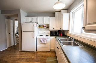 Photo 4: 6 WOODVALE Village in Edmonton: Zone 29 Townhouse for sale : MLS®# E4144877
