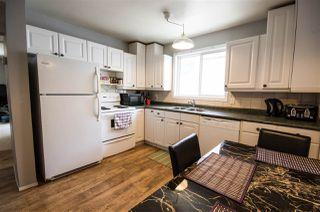 Photo 6: 6 WOODVALE Village in Edmonton: Zone 29 Townhouse for sale : MLS®# E4144877