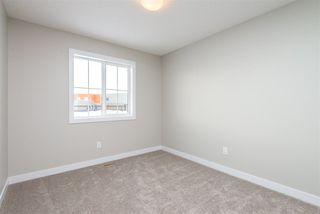 Photo 26: 20939 95 Avenue in Edmonton: Zone 58 House Half Duplex for sale : MLS®# E4145885