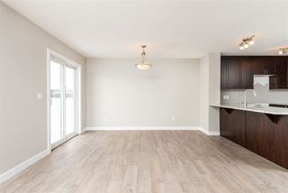 Photo 13: 20939 95 Avenue in Edmonton: Zone 58 House Half Duplex for sale : MLS®# E4145885