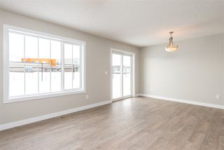 Photo 14: 20939 95 Avenue in Edmonton: Zone 58 House Half Duplex for sale : MLS®# E4145885