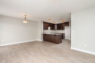 Photo 12: 20939 95 Avenue in Edmonton: Zone 58 House Half Duplex for sale : MLS®# E4145885