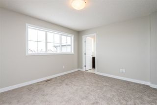 Photo 20: 20939 95 Avenue in Edmonton: Zone 58 House Half Duplex for sale : MLS®# E4145885
