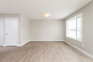 Photo 15: 20939 95 Avenue in Edmonton: Zone 58 House Half Duplex for sale : MLS®# E4145885