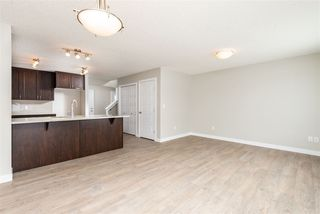 Photo 11: 20939 95 Avenue in Edmonton: Zone 58 House Half Duplex for sale : MLS®# E4145885