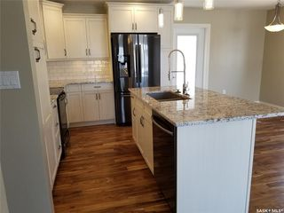 Photo 3: 518 4th Avenue West in Unity: Residential for sale : MLS®# SK762055