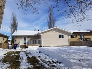 Photo 29: 518 4th Avenue West in Unity: Residential for sale : MLS®# SK762055
