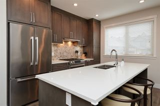 Photo 6: 16479 24A Avenue in Surrey: Grandview Surrey Condo for sale (South Surrey White Rock)  : MLS®# R2348736