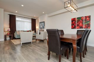 Photo 2: 16479 24A Avenue in Surrey: Grandview Surrey Condo for sale (South Surrey White Rock)  : MLS®# R2348736