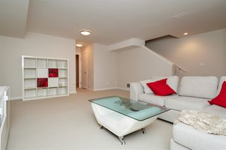 Photo 16: 16479 24A Avenue in Surrey: Grandview Surrey Condo for sale (South Surrey White Rock)  : MLS®# R2348736
