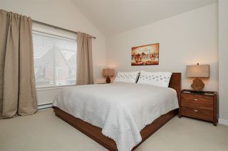 Photo 11: 16479 24A Avenue in Surrey: Grandview Surrey Condo for sale (South Surrey White Rock)  : MLS®# R2348736