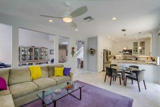 Photo 2: SABRE SPR House for sale : 4 bedrooms : 11977 Briarleaf Way in San Diego