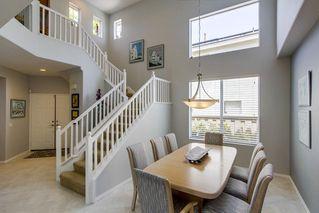 Photo 3: SABRE SPR House for sale : 4 bedrooms : 11977 Briarleaf Way in San Diego