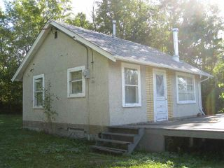 Main Photo: 27, 54126 Rge Rd 52: Rural Lac Ste. Anne County House for sale : MLS®# E4147102