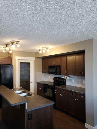 Photo 7: 3004 HARVEY Crescent in Edmonton: Zone 58 House Half Duplex for sale : MLS®# E4148670