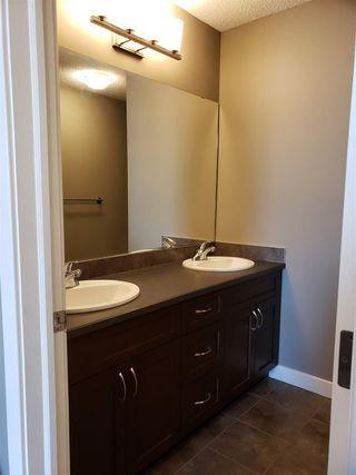 Photo 13: 3004 HARVEY Crescent in Edmonton: Zone 58 House Half Duplex for sale : MLS®# E4148670