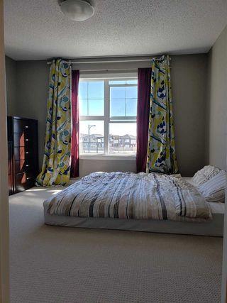 Photo 11: 3004 HARVEY Crescent in Edmonton: Zone 58 House Half Duplex for sale : MLS®# E4148670