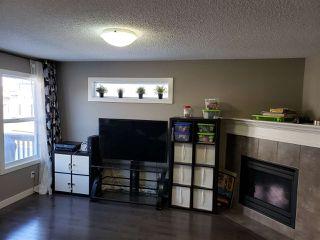 Photo 3: 3004 HARVEY Crescent in Edmonton: Zone 58 House Half Duplex for sale : MLS®# E4148670