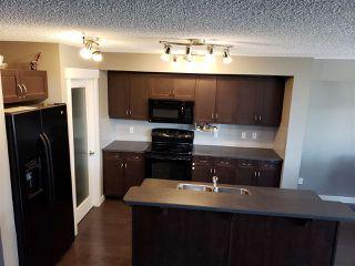 Photo 9: 3004 HARVEY Crescent in Edmonton: Zone 58 House Half Duplex for sale : MLS®# E4148670