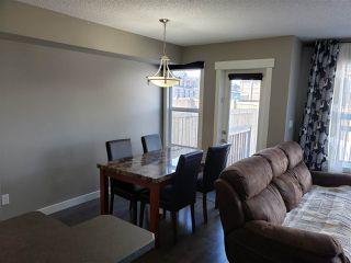 Photo 4: 3004 HARVEY Crescent in Edmonton: Zone 58 House Half Duplex for sale : MLS®# E4148670