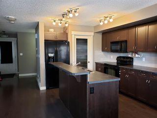 Photo 5: 3004 HARVEY Crescent in Edmonton: Zone 58 House Half Duplex for sale : MLS®# E4148670