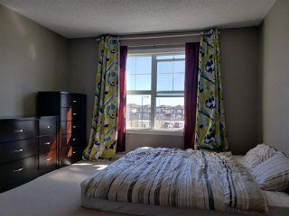Photo 12: 3004 HARVEY Crescent in Edmonton: Zone 58 House Half Duplex for sale : MLS®# E4148670