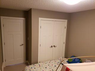 Photo 16: 3004 HARVEY Crescent in Edmonton: Zone 58 House Half Duplex for sale : MLS®# E4148670