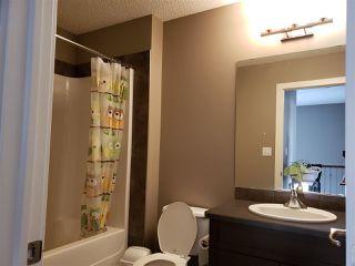 Photo 20: 3004 HARVEY Crescent in Edmonton: Zone 58 House Half Duplex for sale : MLS®# E4148670