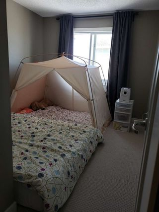 Photo 15: 3004 HARVEY Crescent in Edmonton: Zone 58 House Half Duplex for sale : MLS®# E4148670