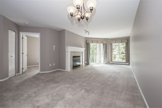 Photo 5: 307 3172 GLADWIN Road in Abbotsford: Central Abbotsford Condo for sale : MLS®# R2352783