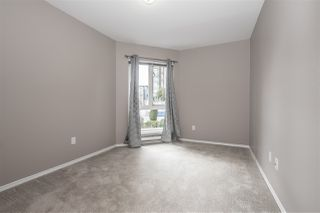 Photo 9: 307 3172 GLADWIN Road in Abbotsford: Central Abbotsford Condo for sale : MLS®# R2352783