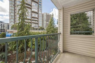 Photo 13: 307 3172 GLADWIN Road in Abbotsford: Central Abbotsford Condo for sale : MLS®# R2352783