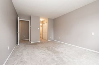 Photo 7: 307 3172 GLADWIN Road in Abbotsford: Central Abbotsford Condo for sale : MLS®# R2352783