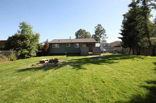Photo 3: 12427 113 Avenue in Surrey: Bridgeview House for sale (North Surrey)  : MLS®# R2357569