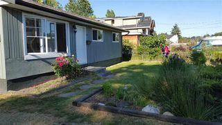 Photo 2: 12427 113 Avenue in Surrey: Bridgeview House for sale (North Surrey)  : MLS®# R2357569
