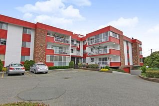 """Photo 20: 309 32025 TIMS Avenue in Abbotsford: Abbotsford West Condo for sale in """"ELMWOOD MANOR"""" : MLS®# R2357664"""