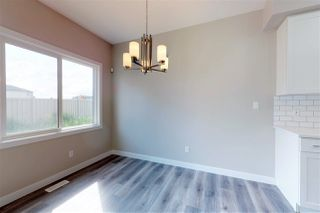 Photo 13: 8544 CUSHING Place in Edmonton: Zone 55 House Half Duplex for sale : MLS®# E4151840