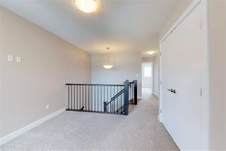 Photo 25: 8544 CUSHING Place in Edmonton: Zone 55 House Half Duplex for sale : MLS®# E4151840