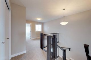 Photo 14: 8544 CUSHING Place in Edmonton: Zone 55 House Half Duplex for sale : MLS®# E4151840