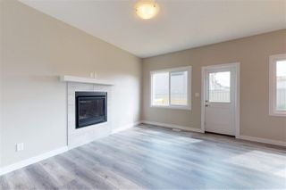 Photo 6: 8544 CUSHING Place in Edmonton: Zone 55 House Half Duplex for sale : MLS®# E4151840
