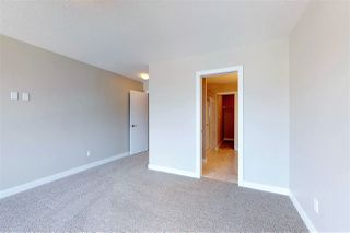 Photo 26: 8544 CUSHING Place in Edmonton: Zone 55 House Half Duplex for sale : MLS®# E4151840