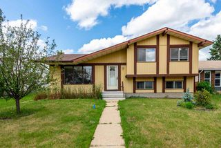 Main Photo: 2928 109 Street in Edmonton: Zone 16 House for sale : MLS®# E4152074