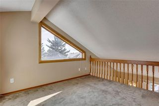 Photo 13: 1260 RANCHVIEW Road NW in Calgary: Ranchlands Detached for sale : MLS®# C4239414