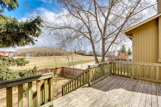 Photo 30: 1260 RANCHVIEW Road NW in Calgary: Ranchlands Detached for sale : MLS®# C4239414