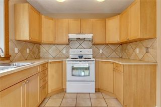 Photo 9: 1260 RANCHVIEW Road NW in Calgary: Ranchlands Detached for sale : MLS®# C4239414