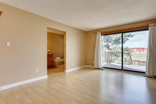 Photo 16: 1260 RANCHVIEW Road NW in Calgary: Ranchlands Detached for sale : MLS®# C4239414