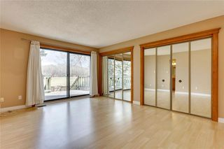 Photo 15: 1260 RANCHVIEW Road NW in Calgary: Ranchlands Detached for sale : MLS®# C4239414