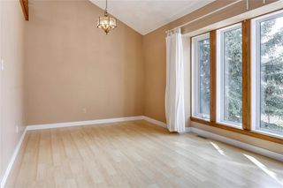 Photo 7: 1260 RANCHVIEW Road NW in Calgary: Ranchlands Detached for sale : MLS®# C4239414