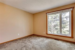 Photo 24: 1260 RANCHVIEW Road NW in Calgary: Ranchlands Detached for sale : MLS®# C4239414