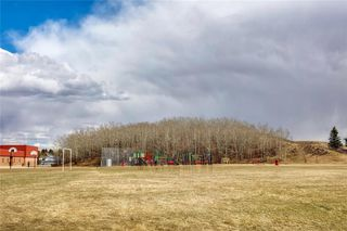 Photo 33: 1260 RANCHVIEW Road NW in Calgary: Ranchlands Detached for sale : MLS®# C4239414